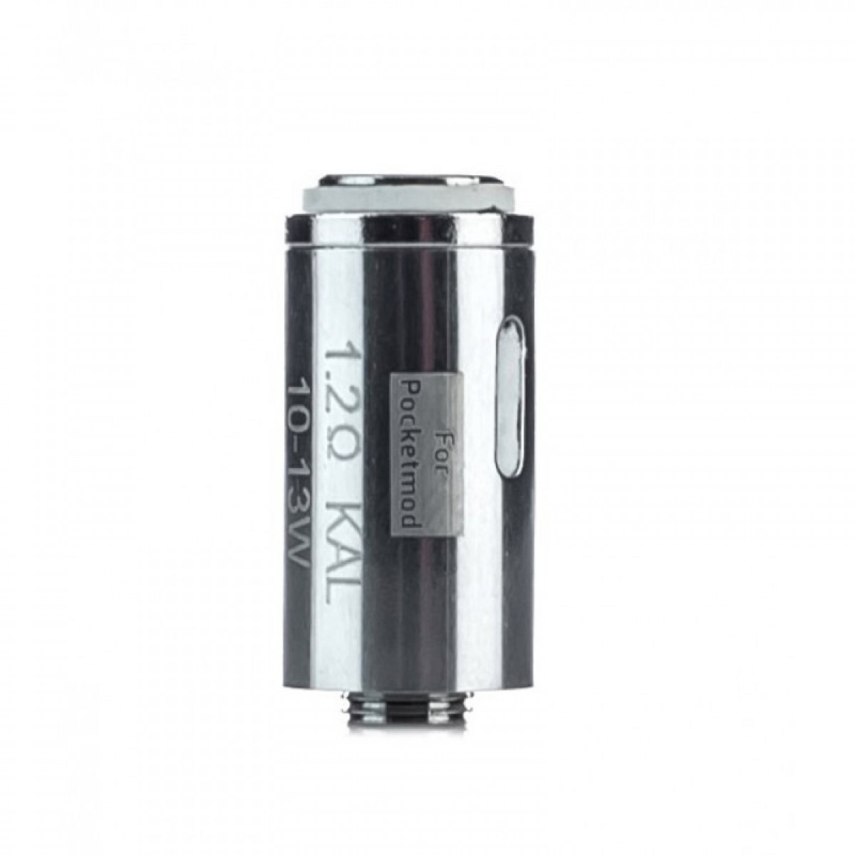 Innokin Slipstream