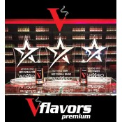 V Flavors