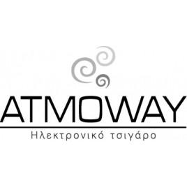 ATMOWAY - ΗΛΕΚΤΡΟΝΙΚΟ ΤΣΙΓΑΡΟ