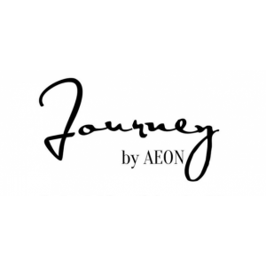 JOURNEY BY AEON