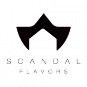Scandal Flavors