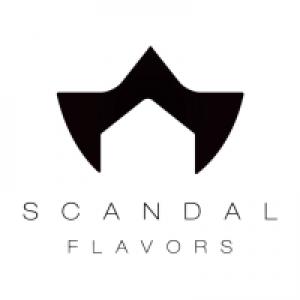 The Big Scandal